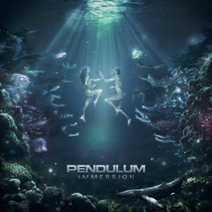 Home Browse All Pendulum Immersion