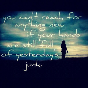 depression inspirational quotes life uplifting quotes for depression ...