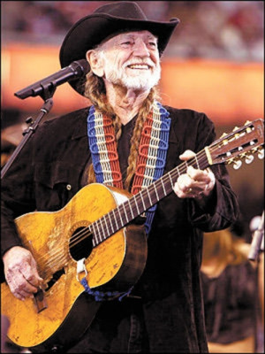 Related Pictures willie nelson marijuana drugs quote