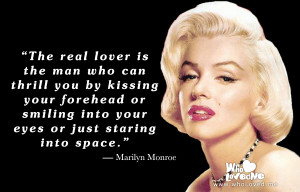 Beauty Quotes Marilyn Monroe Cool Quotes By Marilyn Monroe Jpg ...