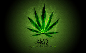 Weed Wallpaper Quotes