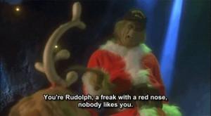 jim carrey grinch quotes   Grinch!   Movie quotes