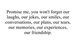 High School Friends Quotes Love relationship life quotes