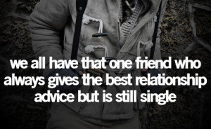 More Quotes Pictures Under: Friendship Quotes