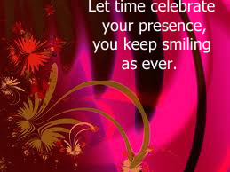 30+ Celebration Quotes And Sayings Funny