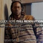 chainz, quotes, sayings, girl, party, rap rapper 2 chainz, quotes ...