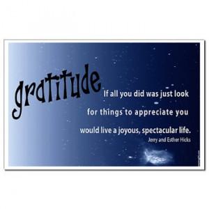 gratitude quote 5