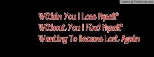 within_you_i_lose-37782.jpg?i