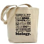 Biology Life Quote Funny...