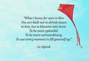 ... oprah com spirit quotes for hard times inspirational quotes 2