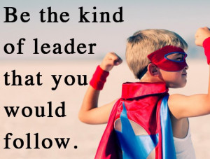 leader quotes leader quotes leader quotes leader quotes leader quotes