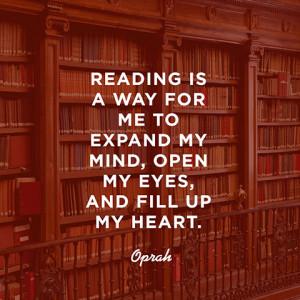 quotes-reading-heart-oprah-480x480.jpg