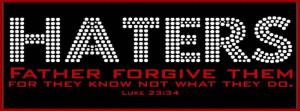 12663-haters.jpg