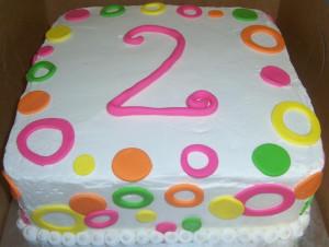 ... blog turns 2 years old tomorrow january 2nd happy birthday eri thon
