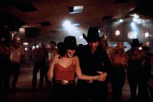 Debra Winger Urban Cowboy Debra winger, urban cowboy