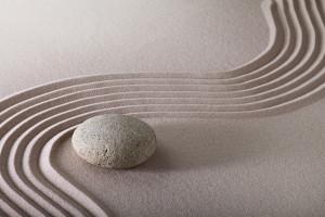 Noteworthy Zen Quotes