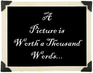 www.grandengagementsblog.com