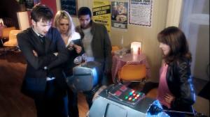 doctor-who-season-2-3-school-reunion-sarah-jane-smith-mickey-rose ...