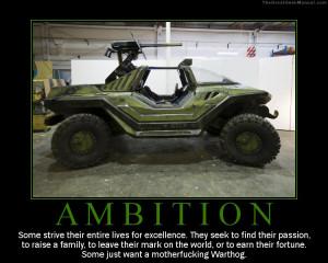 motivational-poster-ambitions-warthog.jpg
