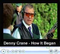 Denny Crane Quotes