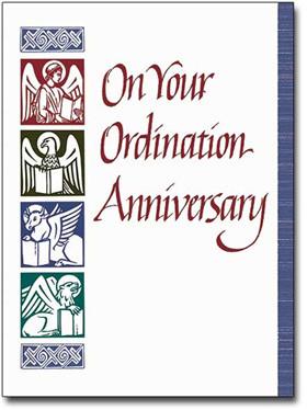 On-Your-Ordination-Anniversary-Card21477lg.jpg