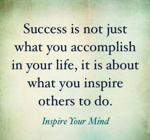 quotes, inspirational quotes, motivation, success, success quotes ...