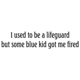 Funny_Sayings_lifeguard