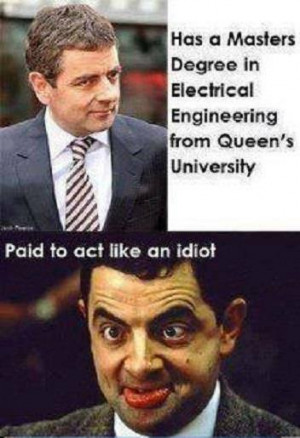 Go Back > Pix For > Mr Bean Funny Quotes