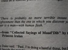 dec 28 2012 text quotes bane batman the dark dec 28 2012 quotes error ...