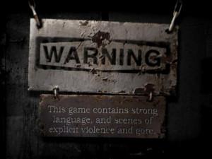 66311-Resident_Evil_1-1.jpg