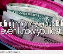funny-lost-money-quotes-743296.jpg