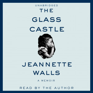 The Glass Castle Awards