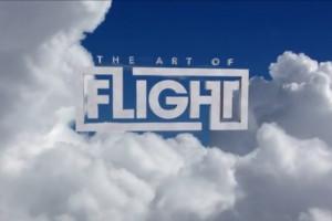 the-art-of-flight-trailer-video-still.jpg