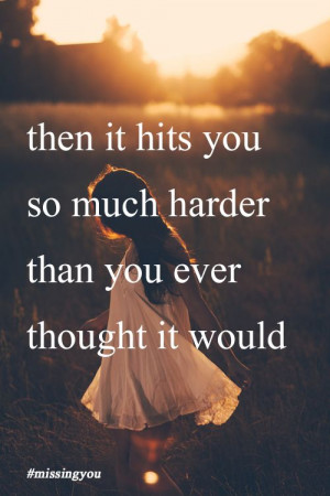 best Sad quotes about love