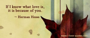 Famous Love Poetry And Quotes ~ Famous Love Quotes From Poets | Quote