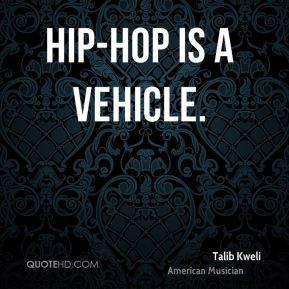 talib-kweli-talib-kweli-hip-hop-is-a.jpg
