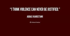 Quotes by Abbas Kiarostami