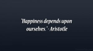 Famous Aristotle Quotes