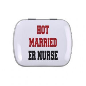 ER Nurse Quotes