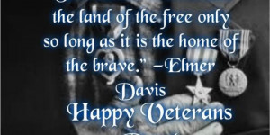 best-inspirational-quote-for-veterans-day-3-660x330.jpg