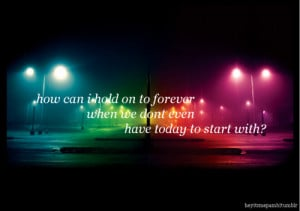 sad quotes about love and pain. love pics sad. quotes on love