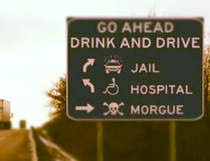 drinking-and-driving-300x230.png