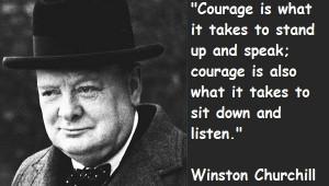 winston-churchill-quotes-1