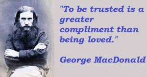 George-MacDonald-Quotes-1.jpg