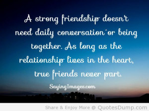 Encouraging Quotes For Friends (25)