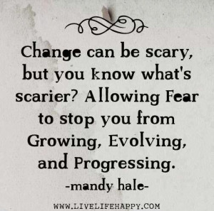 ... Change, Wonder Places, Work Quotes, Take Action, Quotes About Change