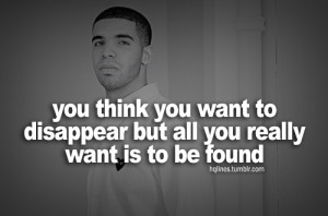 drake love quotes 2013