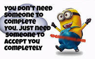 ... funny minion picture quotes funny funny quotes minion picture quotes