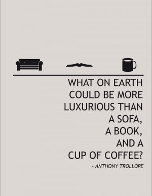 sofa-book-coffee-anthony-trollope-quotes-sayings-pictures.jpg