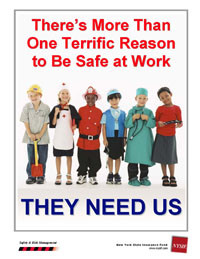 ... -one-terrific-reason-to-be-safe-at-work-they-need-us-safety-quote.jpg